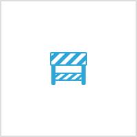 EndoCert-Zertifikat für Dres. Remiger und Leyendecker