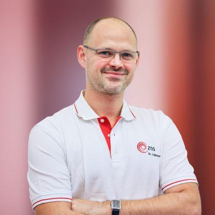 Dr. med. Nähbauer