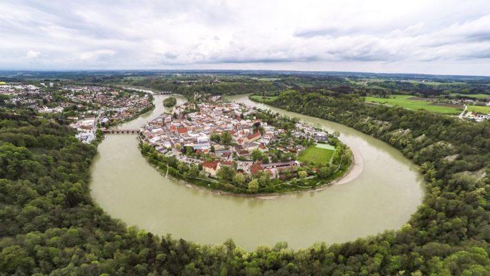 Dr. Näbauer übernimmt Leitung der ZOS-Filiale in Wasserburg